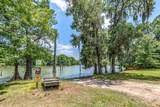 0 Cypress Lakes Drive - Photo 1
