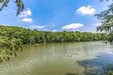 0 Cypress Lakes Drive - Photo 4