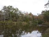 Lots  377-378A Timber Ridge - Photo 1