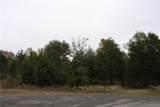Lots  377-378A Timber Ridge - Photo 10