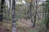 Lots  377-378A Timber Ridge - Photo 12