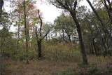 Lots  377-378A Timber Ridge - Photo 14