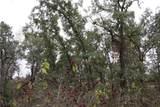 Lots  377-378A Timber Ridge - Photo 15