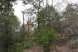 Lots  377-378A Timber Ridge - Photo 18