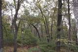 Lots  377-378A Timber Ridge - Photo 19