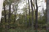 Lots  377-378A Timber Ridge - Photo 20