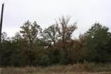 Lots  377-378A Timber Ridge - Photo 25
