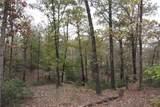 Lots  377-378A Timber Ridge - Photo 26