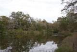 Lots  377-378A Timber Ridge - Photo 3