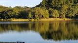 Lots  377-378A Timber Ridge - Photo 33