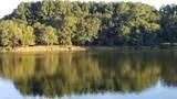 Lots  377-378A Timber Ridge - Photo 37