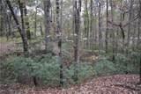 Lots  377-378A Timber Ridge - Photo 6