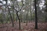 Lots  377-378A Timber Ridge - Photo 8