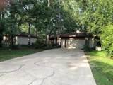 12812 Timberlake Drive - Photo 1