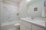 6604 Capstone Oak Avenue - Photo 34