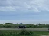 3502 7 1/2 Mile Road - Photo 38