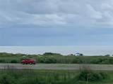 3502 7 1/2 Mile Road - Photo 39