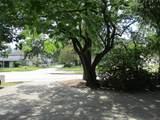 4422 Ella Boulevard - Photo 5