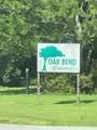 LOT 22 Oak Bend Drive - Photo 1