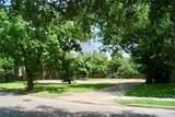 4707 Braesvalley Drive - Photo 4