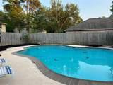 11922 Pondwood Drive - Photo 1