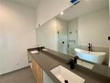 813 Memorial Heights Drive - Photo 32