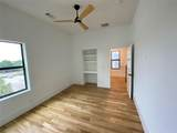 813 Memorial Heights Drive - Photo 47