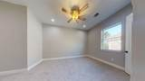 1405 Glenmore Forest Street - Photo 41