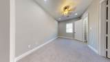 1405 Glenmore Forest Street - Photo 42