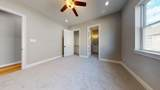 1405 Glenmore Forest Street - Photo 44