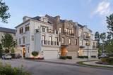 110 Wellington Row Road - Photo 1