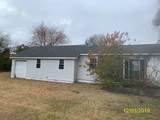 306 Waters St, Sharptown - Photo 3