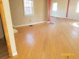 306 Waters St, Sharptown - Photo 4