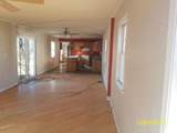 306 Waters St, Sharptown - Photo 5