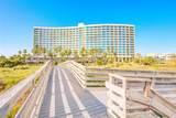 1401 Beach Drive - Photo 1