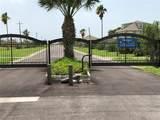 820 Casa Drive - Photo 1