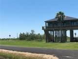 820 Casa Drive - Photo 10