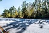 5.61 Acres Bearkat Blvd - Photo 6