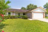 24206 Strong Pine Drive - Photo 1
