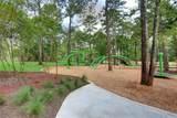 347 Calmato Woods Way - Photo 15