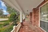 6814 Ashton Pines Lane - Photo 2