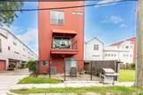1116 Arthur Street - Photo 44
