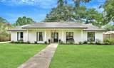 11222 Oak Spring Drive - Photo 1