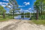 1541 Emerald Lakes Drive - Photo 4