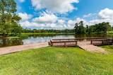 1541 Emerald Lakes Drive - Photo 6