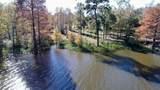 1541 Emerald Lakes Drive - Photo 8