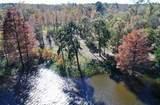 1541 Emerald Lakes Drive - Photo 9