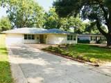 9920 Westview Drive - Photo 1