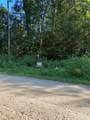 000 Oakwood Ln Lane - Photo 1