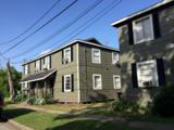 3715 Saint Charles Street - Photo 1